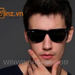 Mắt kính thời trang MK12 cung cấp bởi WINWINSHOP88