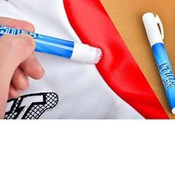 3 Bút Tẩy Vết Bẩn Siêu Tốc Trên Vải, Quần Áo