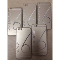 Ốp Iphone 5 Premium
