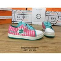 Giày bánh mì nữ E12