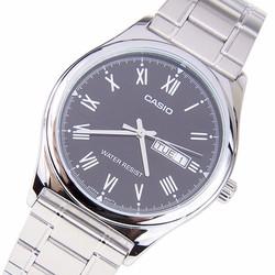 Đồng hồ nam Casio chính hãng chống nước V006D