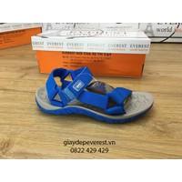 Giày Sandal nữ Vento E4