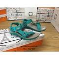 Giày Sandal nữ Vento E3