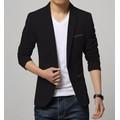 HÀNG LOẠI 1 :   Áo khoác vest nam phối túi