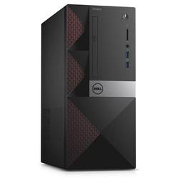 Máy tính để bàn Dell Vostro 3650MT, Intel Core i3-6098P