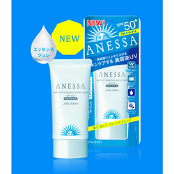Kem chống nắng ANESSA Shiseido 60ml SPF50 + PA + + +
