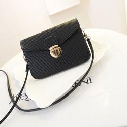 Túi xách nữ thời trang Mini bag -
