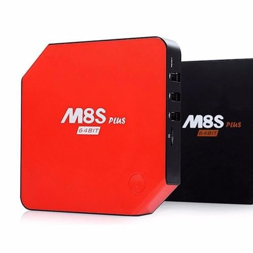 M8S Plus S905 - 4220402 , 5356526 , 15_5356526 , 1605000 , M8S-Plus-S905-15_5356526 , sendo.vn , M8S Plus S905