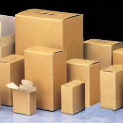 Thùng Carton Nhỏ Cho ShopOnline-Nhiều Kích Cỡ
