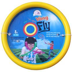 Vòng Ô Fly