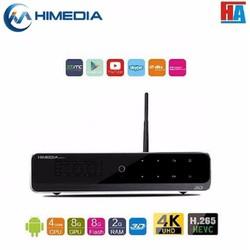 Himedia Q10 IV