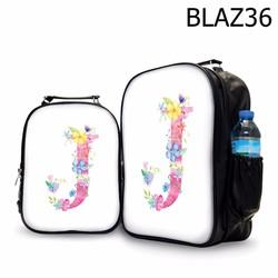 Ba lô chữ J BLAZ36