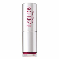 Son tint Skinfood Vita Color Squeeze Tint #05 Cherry Mistery