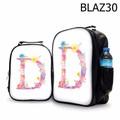 Ba lô chữ D BLAZ30