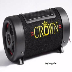 Loa Crown 4