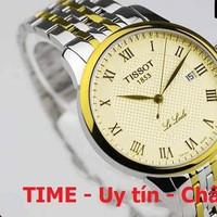 Đồng hồ kim tissot cao cấp