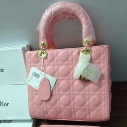 Tui xach Dior size 24