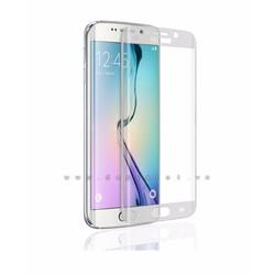 Cường lực Samsung S6 EDGE Plus Full màn hình