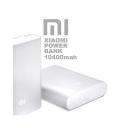 Pin dự phòng MI Xiaomi 10400