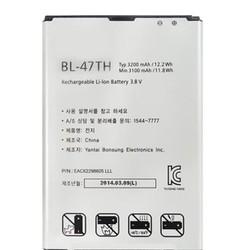 Pin LG Optimus G PRO 2 F350S K L D837 D838 F350L F350