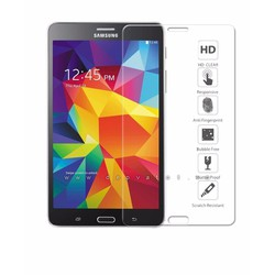 Cường lực Samsung Galaxy Tab 4 7.0 T230