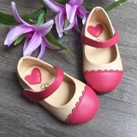 [Size 20-24] Giày Nhập Hàn Quốc Bao Đẹp Bao Chất