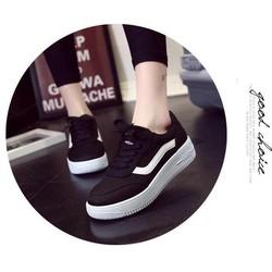 HÀNG NHẬP LOẠI 1 :giày thể thao vans thời trang