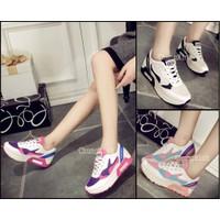 Giày Bata thể thao nữ KW