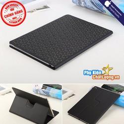 Bao da iPad Air 2 chính hãng Totu 360 Smart cover