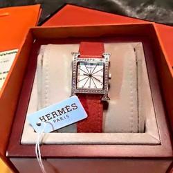 Đồng hồ Hermes siêu cấp