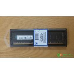 Ram Kingston DDR3 8GB bus 1600 MHz PC3 12800 KVR16LE11