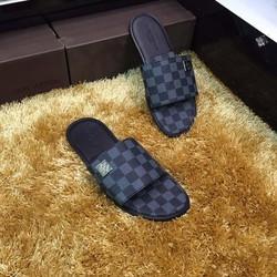 TAGA SHOES_Dép--Sandal--LV--Prada--Gucii--Bally--Hermes