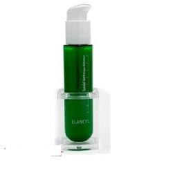 Gel tan mỡ bụng hiệu quả với Elancyl 75ml - Pháp