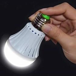 Đèn tích điện 7w sáng liên tục hơn 5h