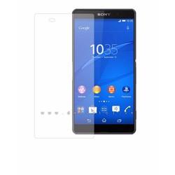 Cường lực điện thoại Sony Z4 Hai mặt