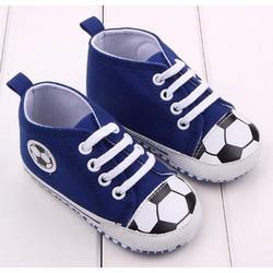 Giày tập đi thể thao bóng đá