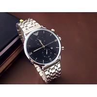Đồng hồ ARMANI hợp kim cao cấp