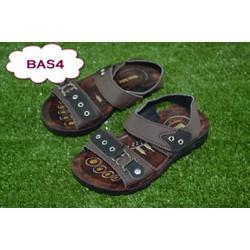 Chuyên cung cấp sỉ giày sandal trẻ em - BAS