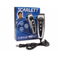 Tông đơ cắt tóc Scarlett