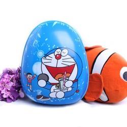 ba lô trứng hình thú