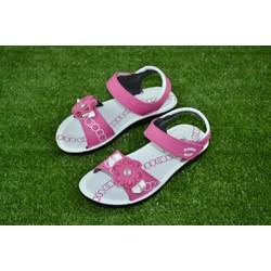 Chuyên cung cấp sỉ giày sandal bé gái - NO