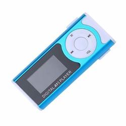 Máy nghe nhạc mp3 có loa ngoài có màn hình LCD