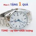 Đồng hồ kim omega cao cấp cho nam