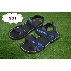 Cung cấp sỉ giày sandal trẻ em