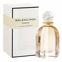 Nước hoa Balenciaga Paris Eau de parfum