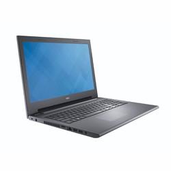 Dell N3542 I3 4005 ram 4gb HDD 500gb chính hãng