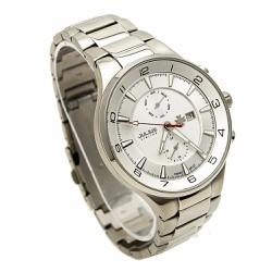 Đồng hồ kim nam  chính hãng tiêu chuẩn Mỹ