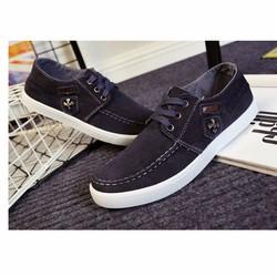 Mã: LG3019  - Giày nam trẻ trung, phong cách cá tính