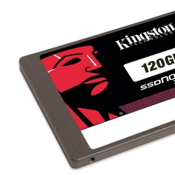 Ổ cứng SSD kingston 120g V300