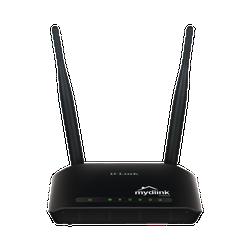 Thiết Bị Phát Sóng Wifi D-Link DIR – 605L